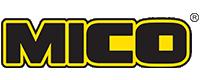 Logo mico