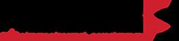 Logo Acces Équipements Miniers