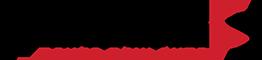 Logo Acces Ponts Roulants