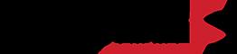 Logo Acces Soudure