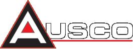 Logo Ausco