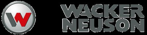 Logo Wacker Neuson
