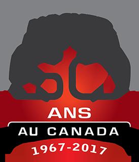 Logo Wacker-Neusen-50-Canada