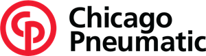 Logo Chicago-Pneumatic