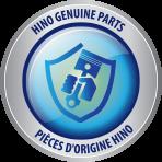 HINO parts-icon