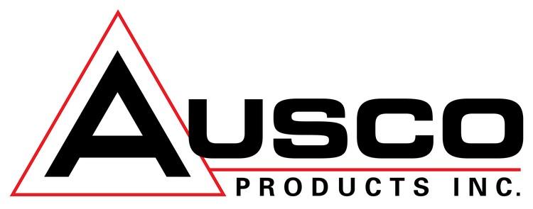 Logo Ausco fond blanc