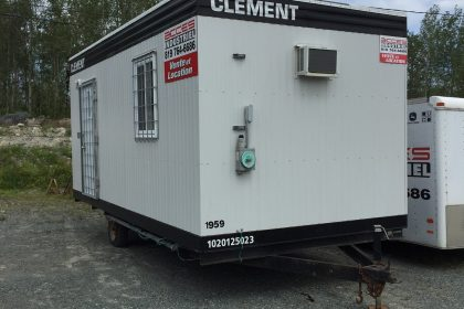 CLEMENT 12X60